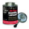 Finish Line Anti-Seize Smar montażowy Czyszczenie i konserwacja pojemność 235 g czarny